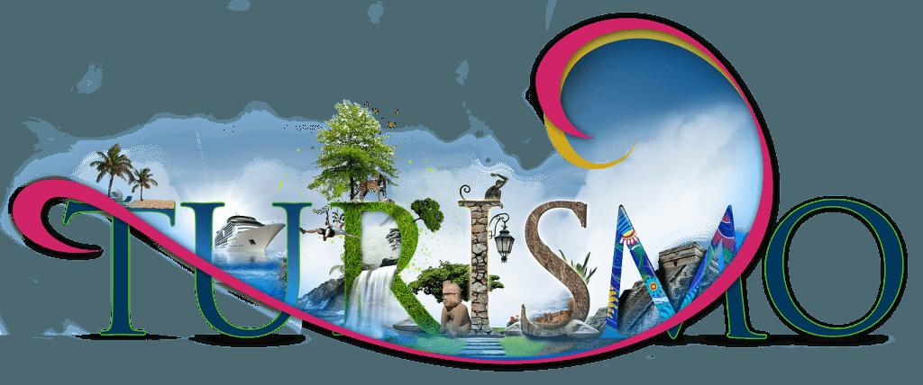 turismo en san antonio de prado