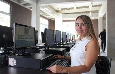 Imagen Para Web Telecentro