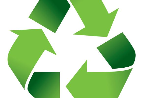 17 De Mayo, Día Mundial Del Reciclaje.