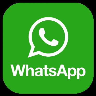 Antes Del 12 De Noviembre Haga Una Copia De Seguridad De La Aplicación WhatsApp!
