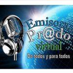 emisora virtual Prado Virtual - Frecuencia estereo
