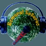 emisora virtual Romeral Estéreo - Frecuencia estereo