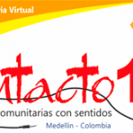 emisora virtual contacto 10 - Frecuencia estereo