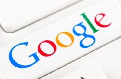 Conoce Cursos Online Gratuitos Google En Colombia