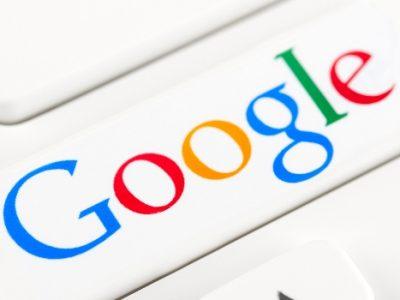 ¡Gratis! Google Abrió Estos 8 Cursos Nuevos Para Los Colombianos