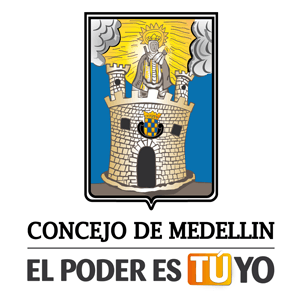 Sábado 2 De Noviembre Presentación Del POAI De Los Corregimientos De Medellín