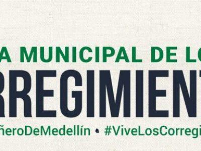 Día De Los Corregimientos, Medellín Celebra Su Ruralidad