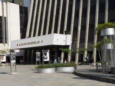 Medellín Responde, Es El Programa Para Acceder A Créditos Para Las Micro, Pequeñas Y Medianas Empresas