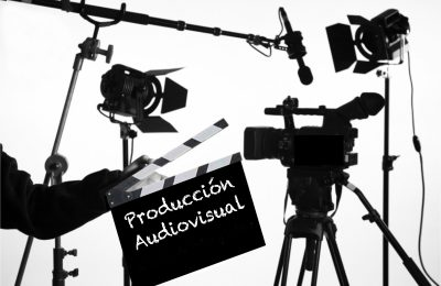 Audiovisuales (1)