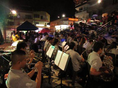 La Alcaldía De Medellín Abre Convocatoria De Estímulos Para El Arte Y La Cultura