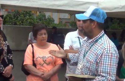 Gerencia De Corregimientos En San Antonio De Prado