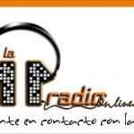 emisora virtual la once radio - Frecuencia estereo