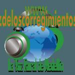 emisora virtual la voz de los corregimientos - Frecuencia estereo