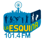 logo-esquina radio 101.4 png