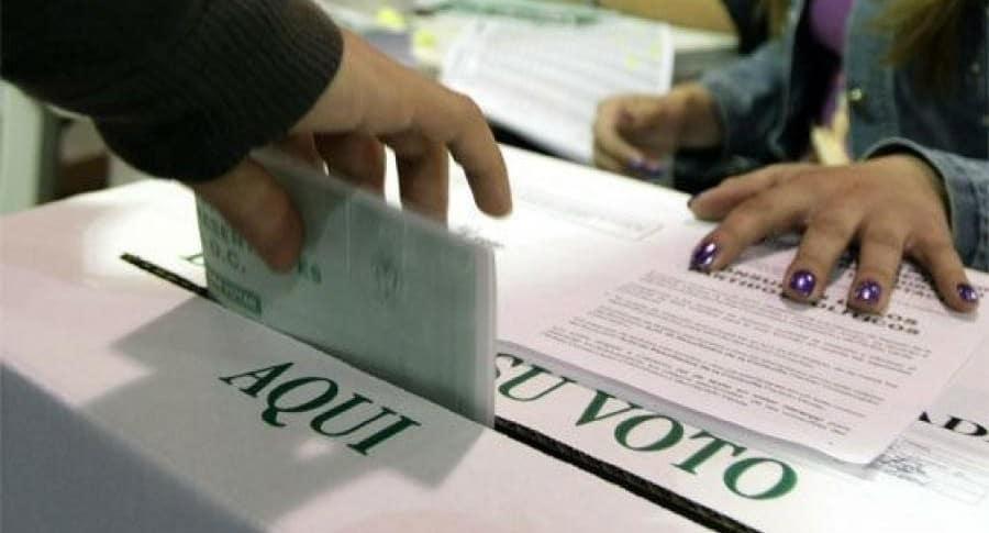 votaciones anticorrupción 26 de agosto