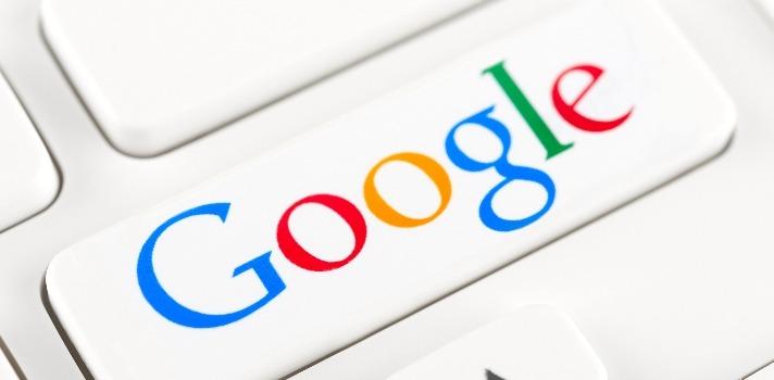 -conoce-cursos-online-gratuitos-google en colombia