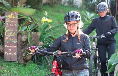 SAP En Bicicleta 2