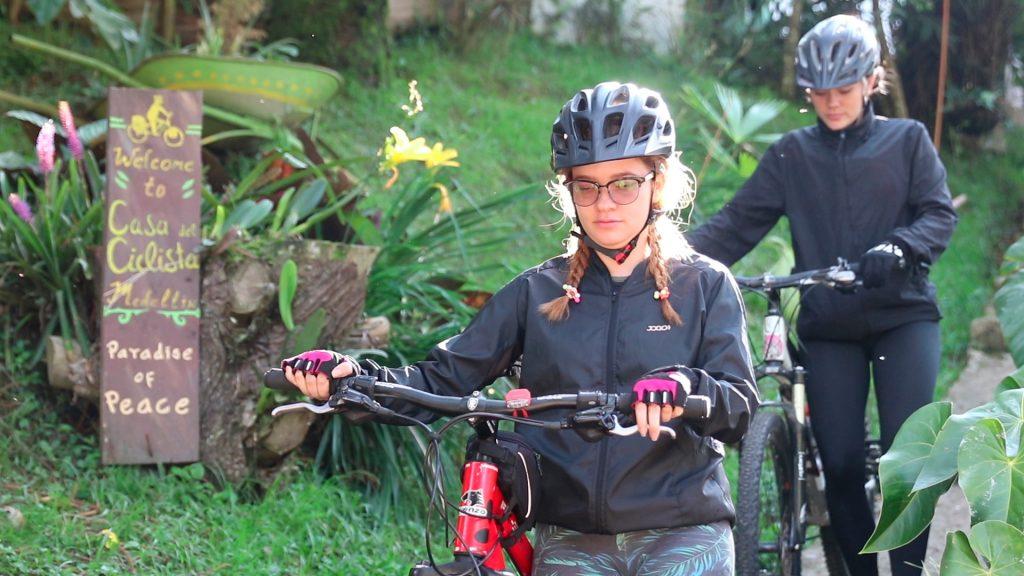 SAP-en-bicicleta-2