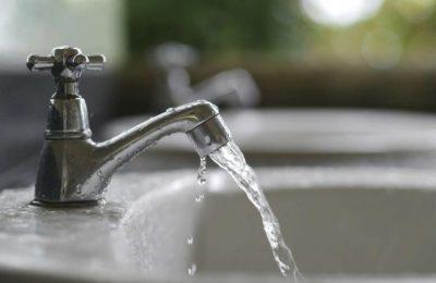 Este Miercoles 28 De Noviembre Habra Interrupcion En El Servicio De Agua En San Antonio De Prado
