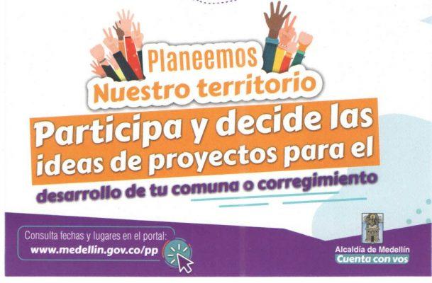 Participa En Los Foros Para El Diálogo Social.