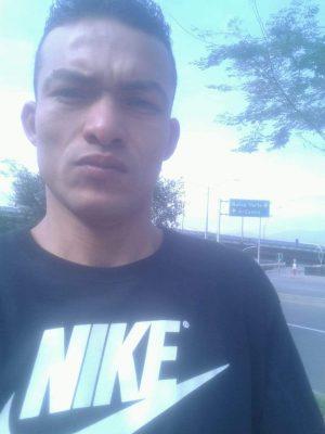 Se Busca Carlos Manuel Buelvas Olivera Desaparecido En Medellín