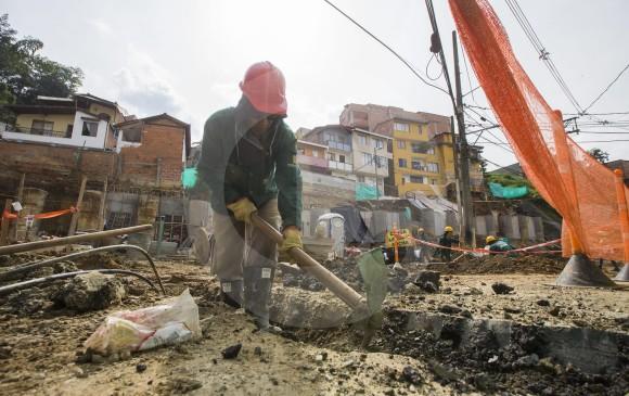 Secretaria De Infraestructura Presenta Al Concejo Avances En Obras Importantes De La Ciudad.