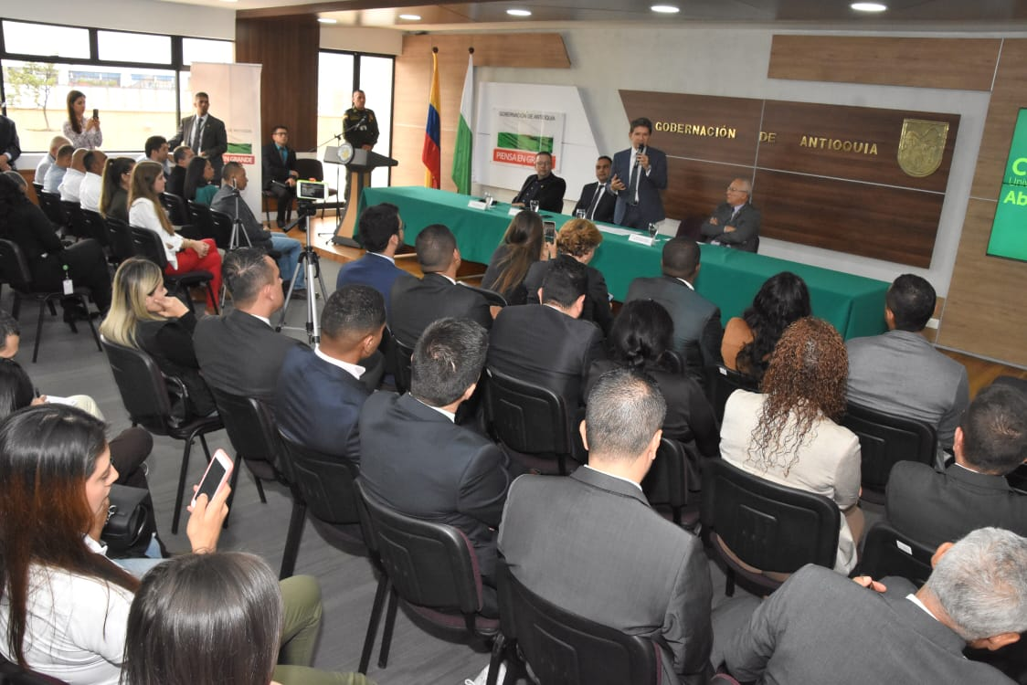 campus-universitario en Itagui tecnológico de Antioquia