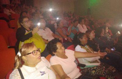 Evento Dia De La Familia Parque Biblioteca Jose Horacio Betancur 4
