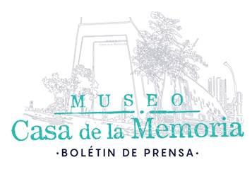 En Junio Disfruta De La Cultura En La Casa De La Memoria