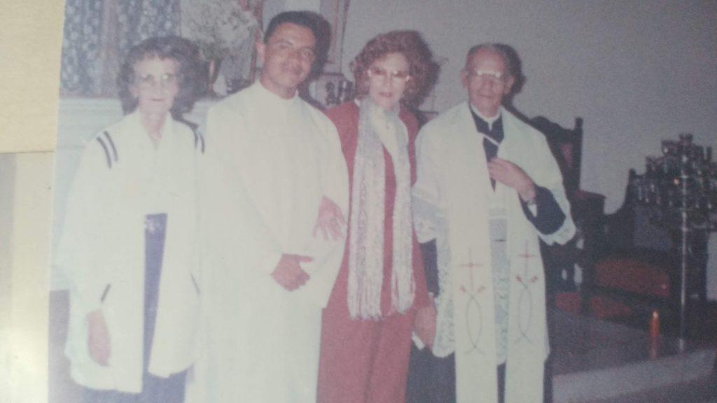 Profesora Herlen Vasquez – San Antonio De Prado4