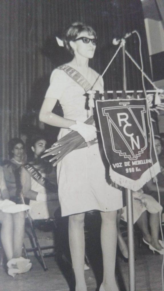 Profesora Herlen Vasquez – San Antonio De Prado2