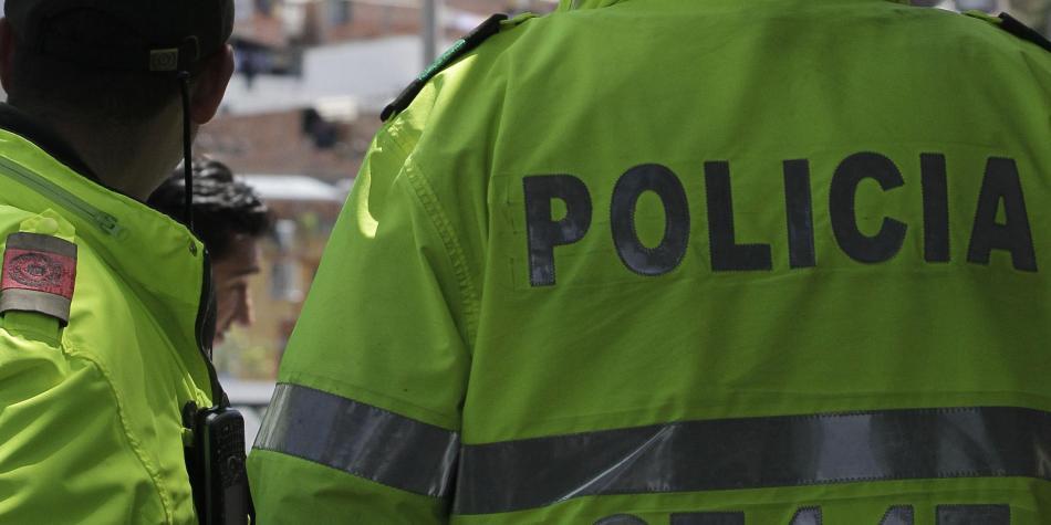 Policía se fortalece en habilidades para fortalecer la Cultura Ciudadana