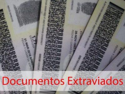 Francisco Hernandez Restrepo Busca Sus Documentos