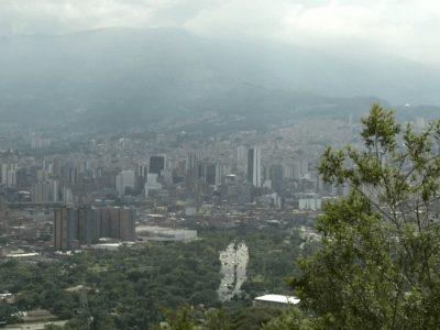 Habitantes De Comunas Y Corregimientos De Medellín, Serán Encuestados En Calidad De Vida