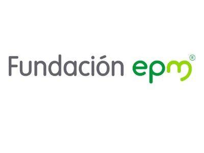 Encuentra Toda La Programación De La Fundación EPM Para El Mes De Septiembre.