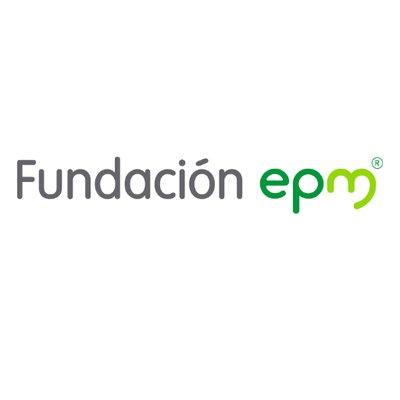 Fundación epm programación mes de septiembre