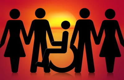 Hasta El 4 De Agosto Son Las Inscripciones Para Conformar Los Comités Comunales Y Corregímentales De Inclusión