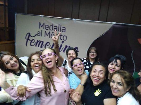 Mujeres Autónomas Y Empoderadas En San Antonio De Prado