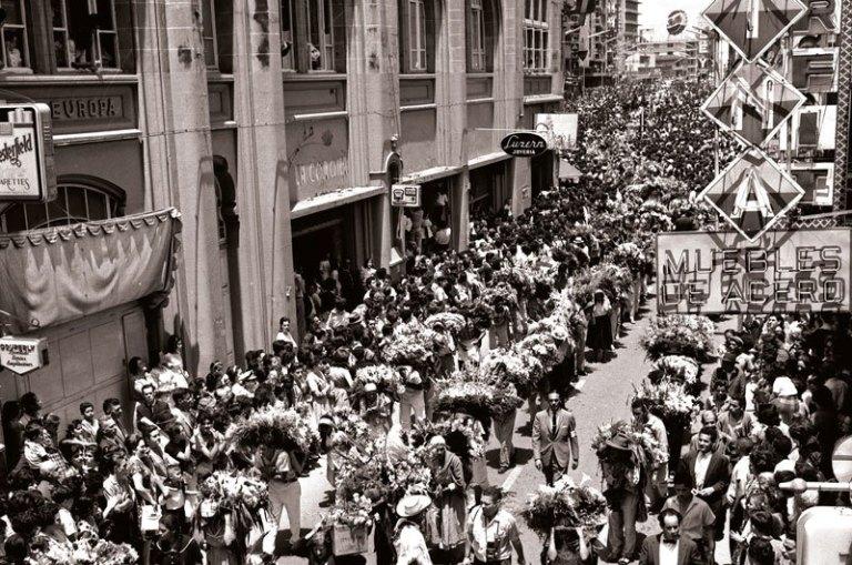historia-Desfile-de-Silleteros