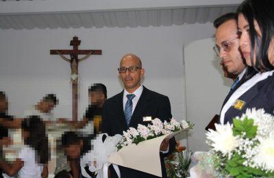 Alejandro Funeraria San Antonio De Padua Min