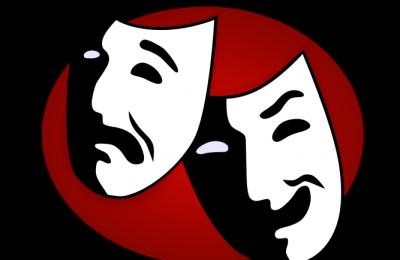 El Teatro Como Instrumento De Educación