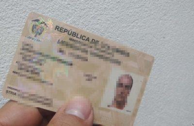 En El 2020, Habrá Mas Requisitos Para Obtener La Licencia De Conducción.
