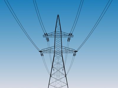 En Municipios Del Valle De Aburrá, Sube Tarifa De Energía Para Salvar A Electricaribe