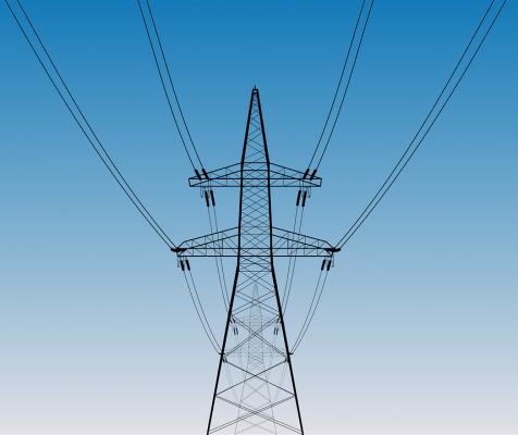 Preste Atención A Las Interrupciones De Energía Que Tendrán Varios Municipios De Antioquia
