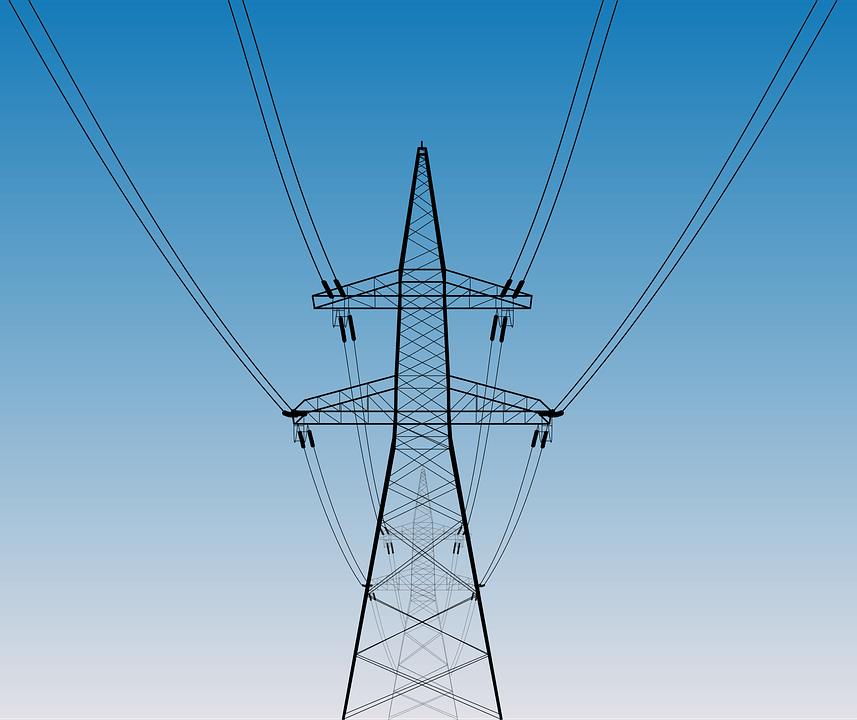 En municipios del Valle de Aburrá Sube tarifa de energía para salvar a Electricaribe