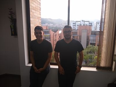 Ya Existe Una Plataforma Para El Control De Los Recursos De Medellín.