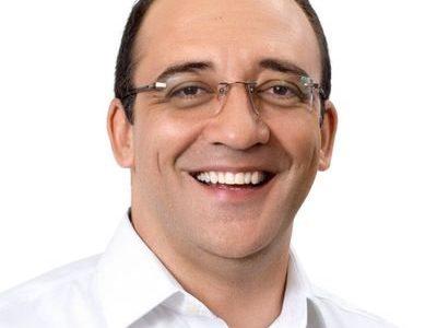 José Fernando Escobar Es El Nuevo Alcalde De Itagüí Para El Periodo 2020-2023