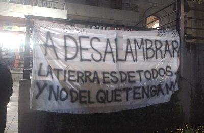 San Antonio De Prado, Vive Una Nueva Noche De Cacerolazo3