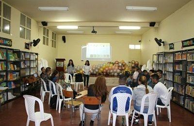 En El 2021 Serán Entregados Las Dos Instituciones Educativas En San Antonio De Prado