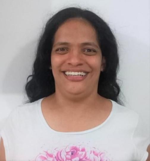 viviana gomez orozco candidata comite de inlcusion san antonio de prado